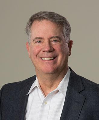 David Jarrett