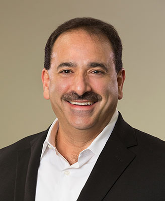 Michael Garofalo