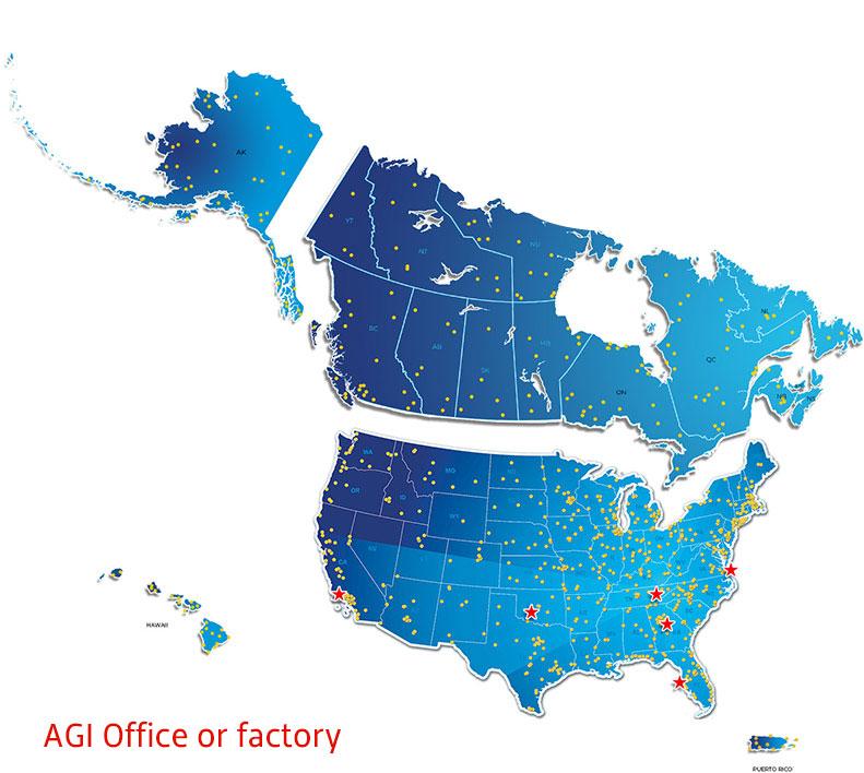 Full-America-Map-1