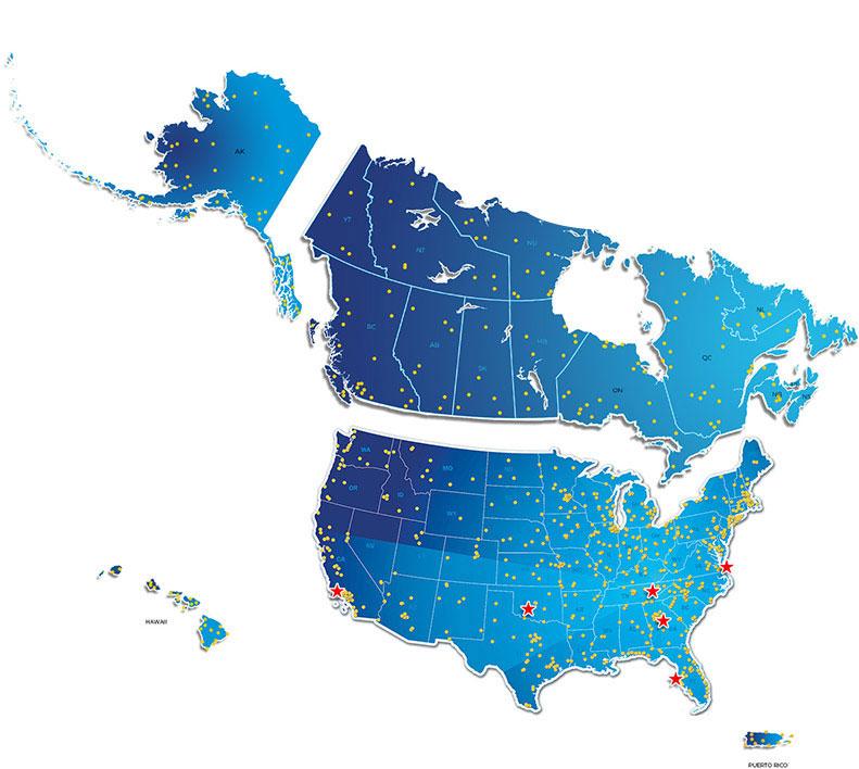 Full-America-Map-10-1
